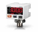 Pressure Switches & Transmitter Sick,Autonics