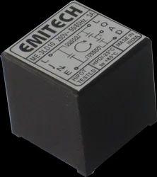 Pcb Circuit Printed Circuit Board Circuit Exporters In India