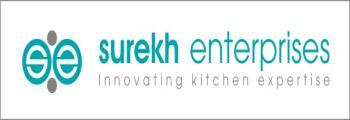 Surekh Enterprises