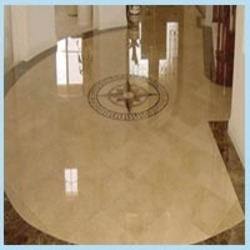 Terrazzo Flooring View Specifications Details Of