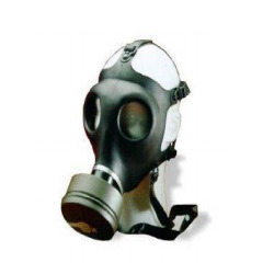 Respirator Industrial Mask