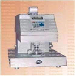 Bursting Strength Tester (Microprocessor Model)