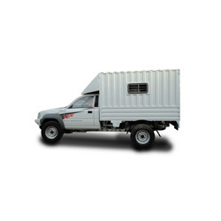 Tata Commercial Vehicle Find Prices Dealers Retailers Of Tata