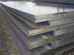 PTFE Plate - Polytetrafluoroethylene Plate Latest Price