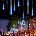 Raindrop LED Light