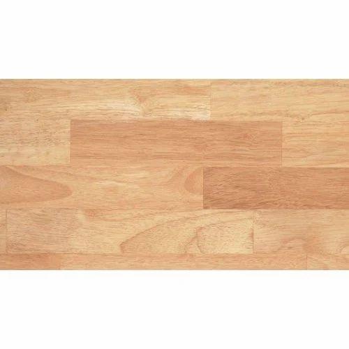 Hevea Hardwood Flooring View Specifications Details Of Hardwood