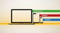 Responsive Web Design New York Responsive Web Designing Service Arvaan Technolab Llc Ahmedabad Id 9443598962