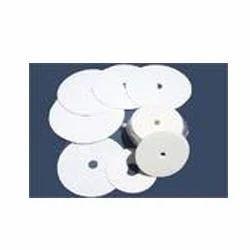 Sparkler Filter Paper