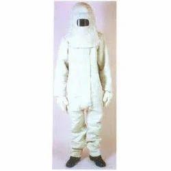 mesothelioma-suit