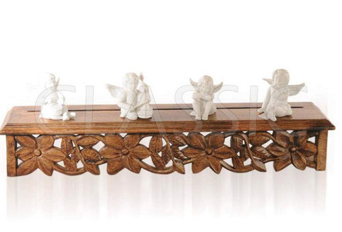 Classic Gifts Llp Saharanpur Manufacturer Of Decorative