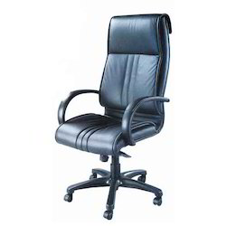 Executive Revolving Chairs