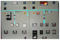 EHV And HV Switchgear Panels