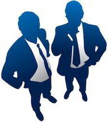 Manpower Consulting