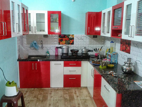 8 Feet By 10 Foot Kitchen Design Ksa G Com