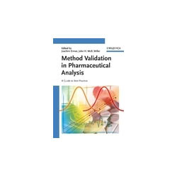 Method Validation in Pharmaceutical Analysis