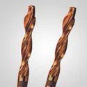 Parallel Shank Twist Drill Bits