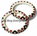 Stylish Bracelet