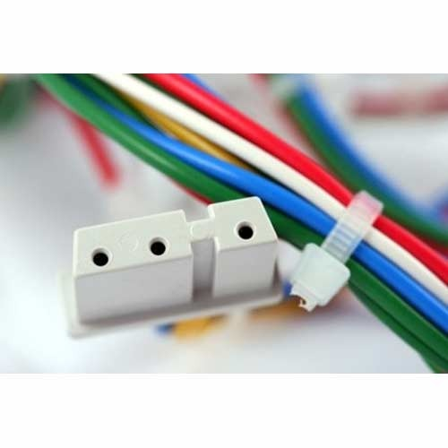 Electrical Wiring Harness Jobs : Electrical wiring jobs in chennai diagrams for