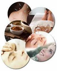 Alternate Healing Services