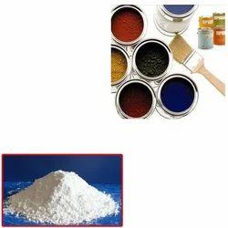 Zinc Oxide 99.5% for Paint