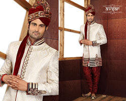 Wedding Indo Western Wear