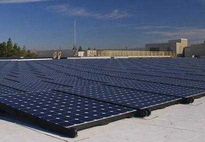 t5 solar roof tile