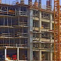 Residencial Construction Services