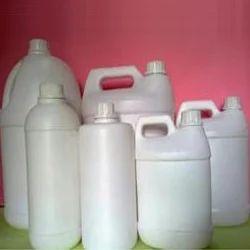 Agricultural Plastic Bottles