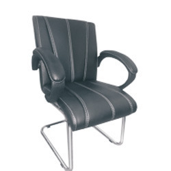 Luxury Visitor Chair