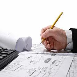 Project Estimation Services