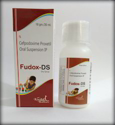 Pharma Franchise In Serchhip