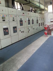 Electrical Mat Of ISI 15652