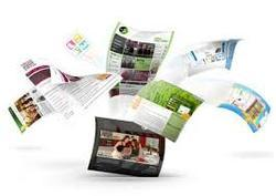 Catalogue Creation Service