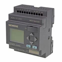 6ED1052 Siemens Logo PLC