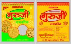 Guruji Bhujiya & Namkeen