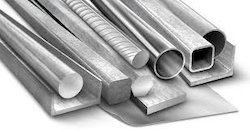 Special Steel Profile, स्टील प्रोफाइल in Mumbai , Ekdant Products And  Services LLP   ID: 9146916888