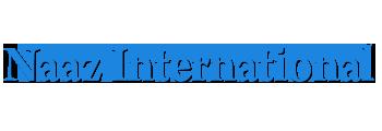 Naaz International