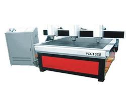 Wood Working Machines - Woodworking Machine Suppliers, Traders ...