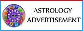 Book-Astrology-Ads-in-Newspapers