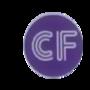 Crystal Fibrotech