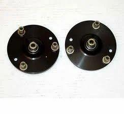 Bearing Plates