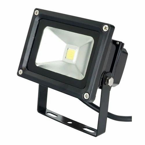 Led Focus Light 50 Watts Led Focus Light Wholesaler From