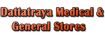 Dattatraya Medical & General Stores