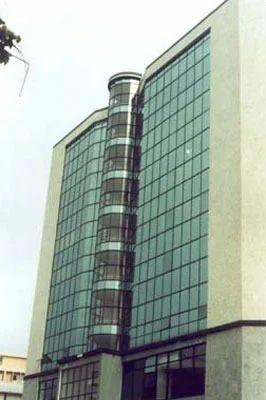 Natural granites wholesaler of shopping mall exterior - Exterior cladding cost comparison ...