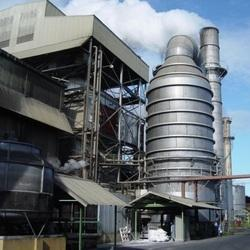 Sugar Industry Site Management Service