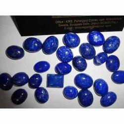 Lapis Lazuli Big Size Cab