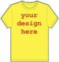 T-Shirt Printing Service
