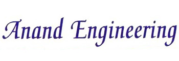 Anand Engineering