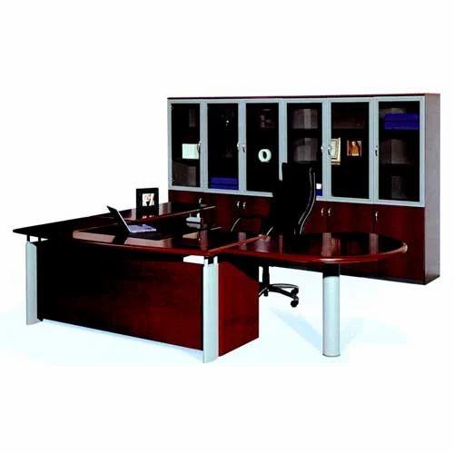 Office Fancy Table
