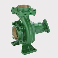 Centrifugal Water Pump RGLCNV -3  HH